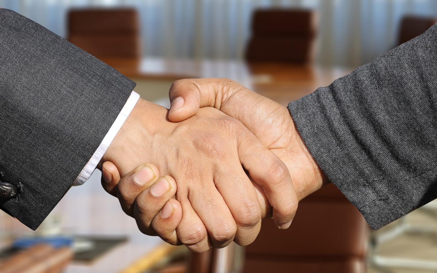 Par 11.lv vairākuma akcionāru kļūst zviedru uzņēmums MRG