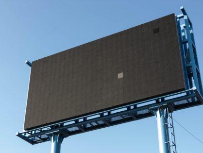 LIAB: vienlīdzīgas prasības reklāmas ierobežojumiem