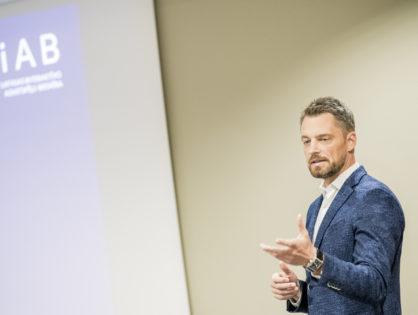 J.Trēgers: Latvijā licencētiem uzņēmumiem jābūt iespējai stāstīt par sevi