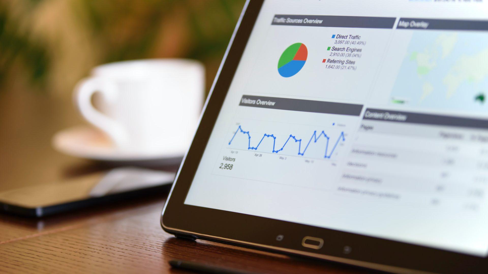 LIAB: 2020.gadā ievērojami samazinājās jauno klientu skaita pieaugums interaktīvo azartspēļu operatoru vietnēs