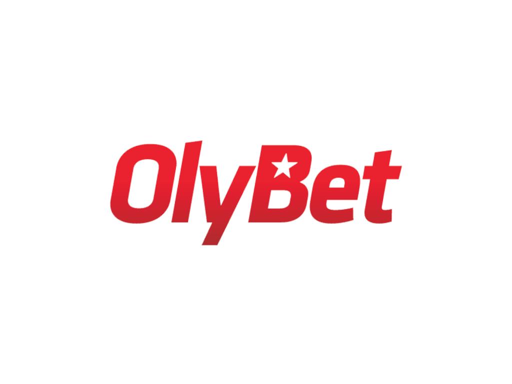 OlyBet Latvia kļuvis par Latvijas interaktīvo azartspēļu biedrības biedru